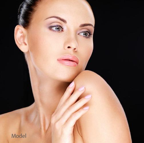 tx athens massage Facial facelift