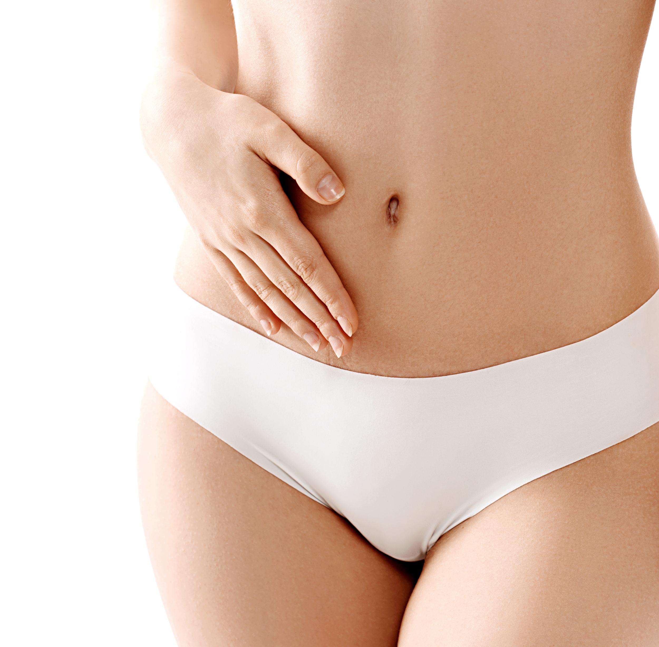 Beautiful vulva photos can read